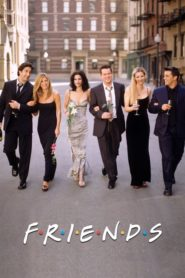 Friends tvseries full download