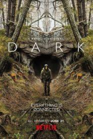 Dark full tvseries download