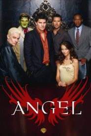Angel tv series download