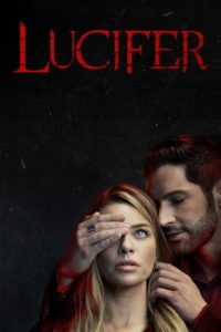 Lucifer full tvseries o2tvseries