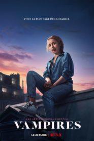 Vampires 2020 tvseries download Esub | o2tvseries