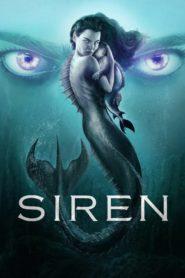Siren full tvseries download o2tvseries