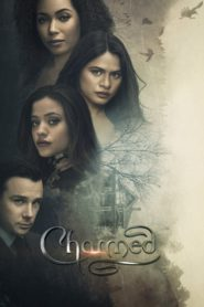 Charmed full tvseries download o2tvseries