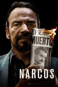 Narcos tvseries download o2tvseries