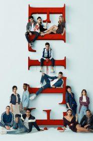 Elite Full TV Series | o2tvseries | where to watch?