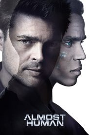 Almost Human o2tvseries download