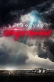 Unsolved Mysteries Netflix o2tvseries