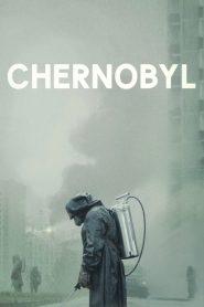 Chernobyl series download o2tvseries