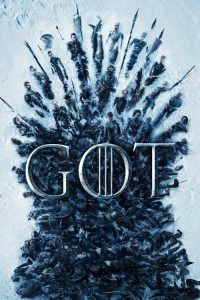 Game of Thrones full review