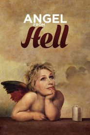 Angel from Hell | o2tvseries