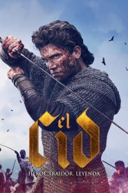 El Cid download Full TV Series | O2tvseries