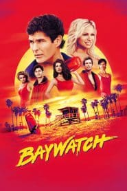Baywatch TV Series Download full Season and All Episodes | O2tvseries