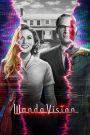 WandaVision TV Series Download Free   O2TvSeries