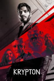 Krypton TV Series Full stream