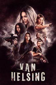 Van Helsing TV Series Full watch | o2tvseries | Download