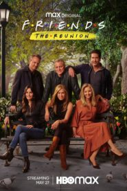 Friends The Reunion Full Episode watch | Where to Stream?