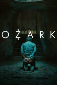 Ozark TV show full Watch | O2tvseries | Netflix | stream