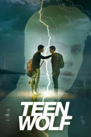 Teen Wolf TV Show Full Watch online free | Stream | o2tvseries