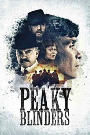 Peaky Blinders TV Series Streaming full | Where to watch? | O2tvseries