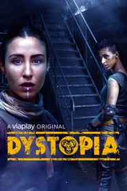 Dystopia Full TV Series | where to watch? | Stream | o2tvseries