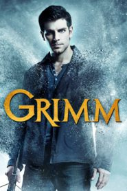 Grimm TV Show All Seasons Download full Episodes | Where to watch?