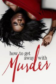 How to Get Away with Murder full Series download   Where to watch?