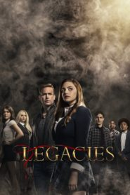 Legacies tvseries full download o2tvseries