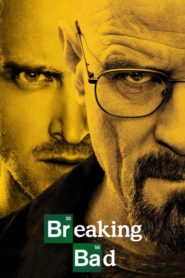 Breaking Bad tvseries download full seasons