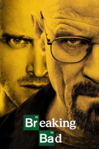 Breaking Bad tvseries download full seasons