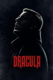 Dracula 2020 tvseries download
