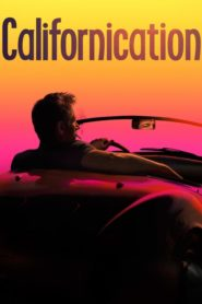 Californication full tvseries download