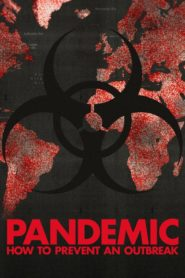 Pandemic: How to Prevent an Outbreak | o2tvseries