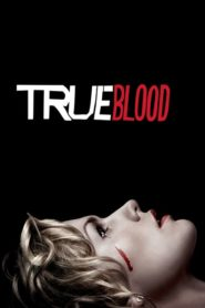 True Blood tvseries download