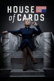 House of Cards download tvseries full for free