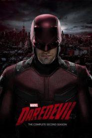 Marvel's Daredevil: Season 2