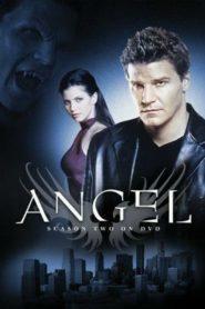 Angel: Season 2