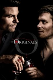 The Originals download Index