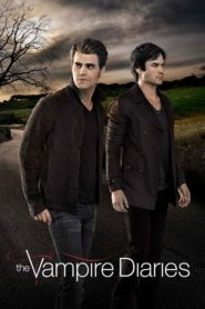 The Vampire Diaries download o2tvseries