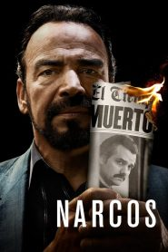 Narcos tvseries download o2tvseries