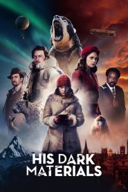 His Dark Materials o2tvseries