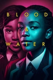 Blood and Water o2tvseries