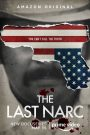 The Last Narc Episodes