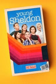 Young Sheldon TV Series Download | O2TvSeries