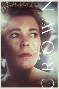 The Crown: Season 4