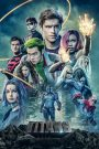 Titans TV Series Download All Episodes   O2tvseries