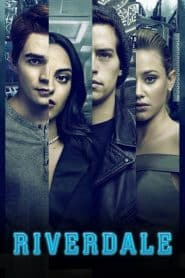Riverdale TV Series Download free | O2tvseries