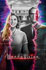 WandaVision TV Series Download Free | O2TvSeries
