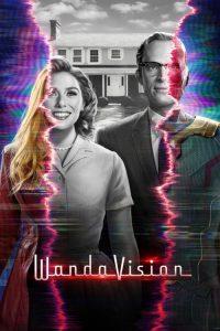 WandaVision: Season 1
