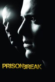 Prison Break TV Series Download All Episodes and Seasons | O2tvseries
