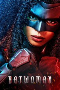 Batwoman TV Series Download Free   O2tvseries